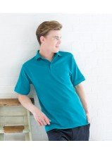 Polo-Shirt Premium Men
